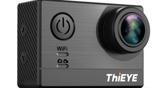 Annexe 2 : le prix de la GoPro Hero 6 en chute libre ThiEYE-320