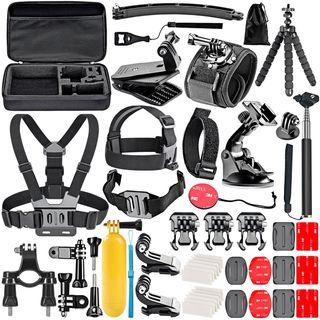 Les accessoires Boite-accessoires-320