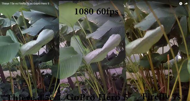 Annexe 1 : T5e vs GoPro Hero 5 T5e-hero%205