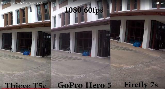 Annexe 1 : T5e vs GoPro Hero 5 T5e-hero%205b