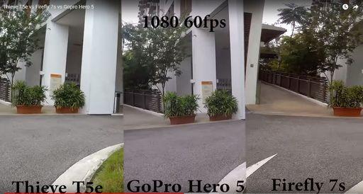 Annexe 1 : T5e vs GoPro Hero 5 T5e-hero%205c