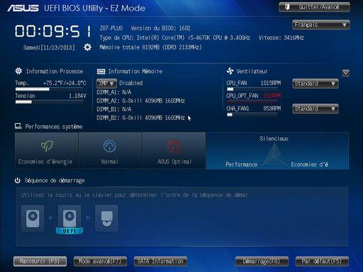 [DOSSIER] Overclocking d'un Intel core i5 4670K - 2° partie Bios-accueil-petit
