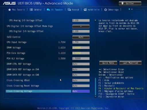 [DOSSIER] Généralités sur le BIOS Bios-uefi3
