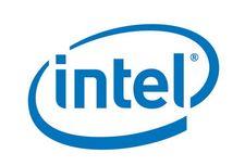 [DOSSIER] Les composants d'une configuration Intel