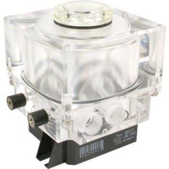 [DOSSIER] Un exemple concret de circuit de watercooling Laing-reservoir-top