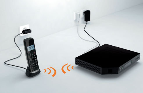 [DOSSIER] Livebox Play  Telephone-HD-livebox-play