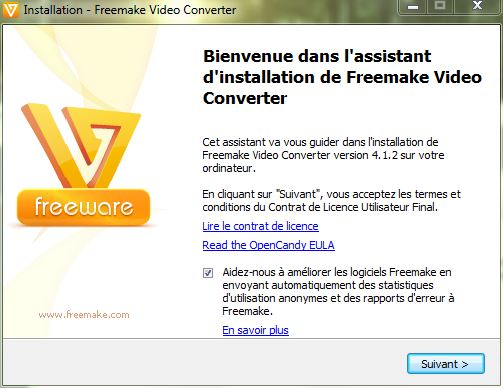 [DOSSIER] LUTTER CONTRES LES MALWARES Freemake1