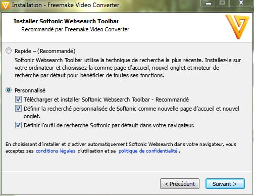 [DOSSIER] LUTTER CONTRES LES MALWARES Freemake3