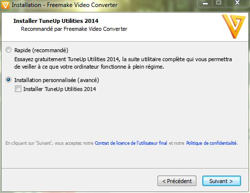 [DOSSIER] LUTTER CONTRES LES MALWARES Freemake7