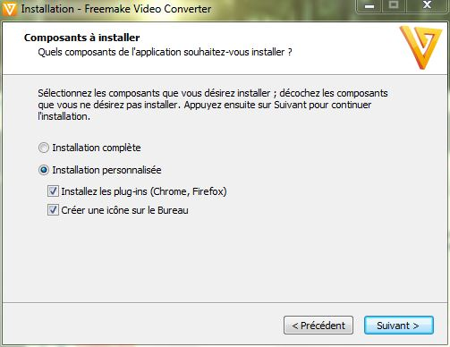 [DOSSIER] LUTTER CONTRES LES MALWARES Freemake8