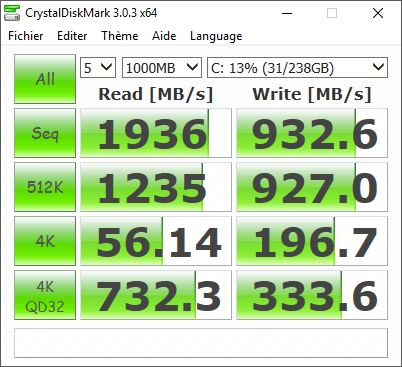 """""""Mon PC"""" 2016 Nand-SSD%20Osiris"""
