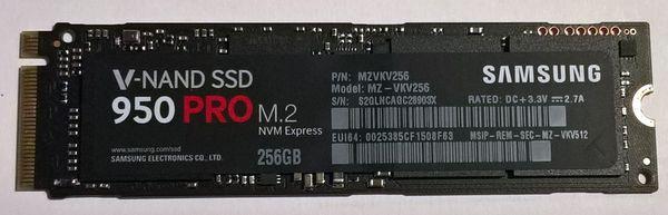 """""""Mon PC"""" 2016 V-nand%20SSD"""