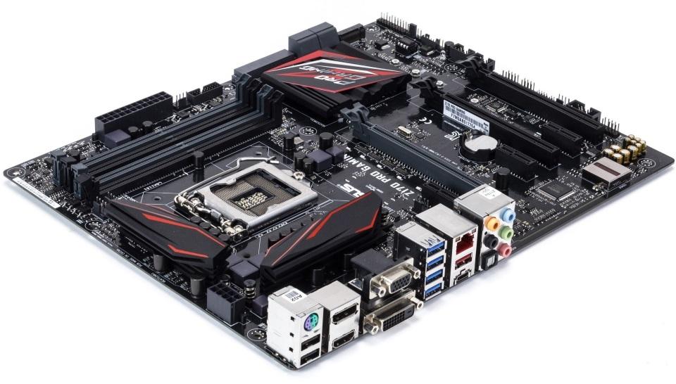 """""""Mon PC"""" 2016 Asus-z170-pro-gaming"""