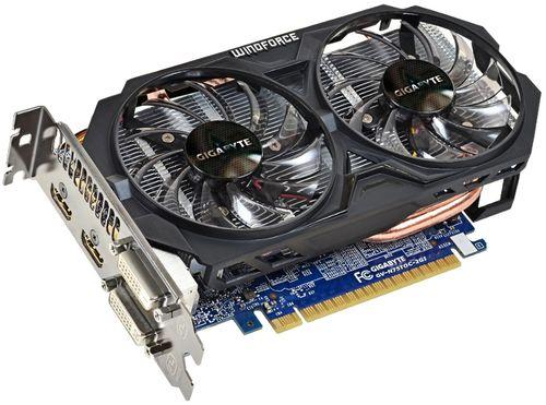 """""""Mon PC"""" 2016 Geforce-750ti"""