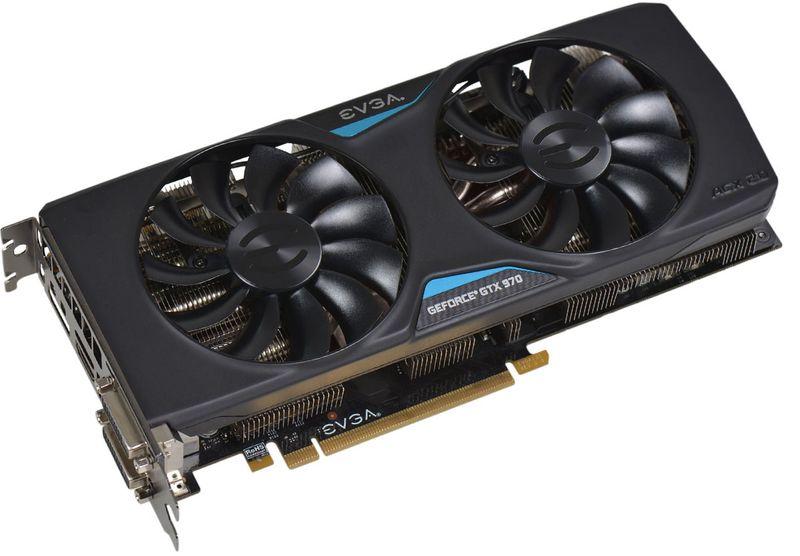 """""""Mon PC"""" 2016 Geforce-gtx-970"""