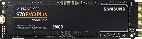 """""""Mon PC"""" 2020 [Mise à jour après modifications du watercoling] SSD-970%20EVO%20Plus%20250GB"""