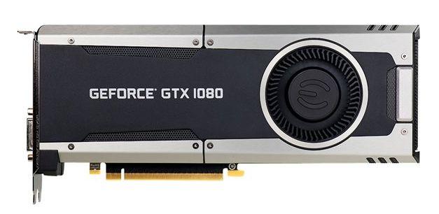 """""""Mon PC"""" 2020 [Mise à jour après modifications du watercoling] Geforce-gtx-1080"""