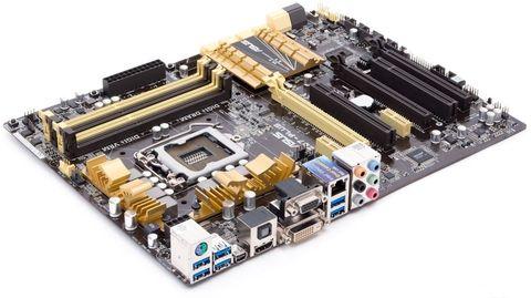 """""""Mon PC"""" 2014 Asus_z87plus-2"""