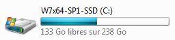 """""""Mon PC"""" 2016 Ssd-remplissage"""