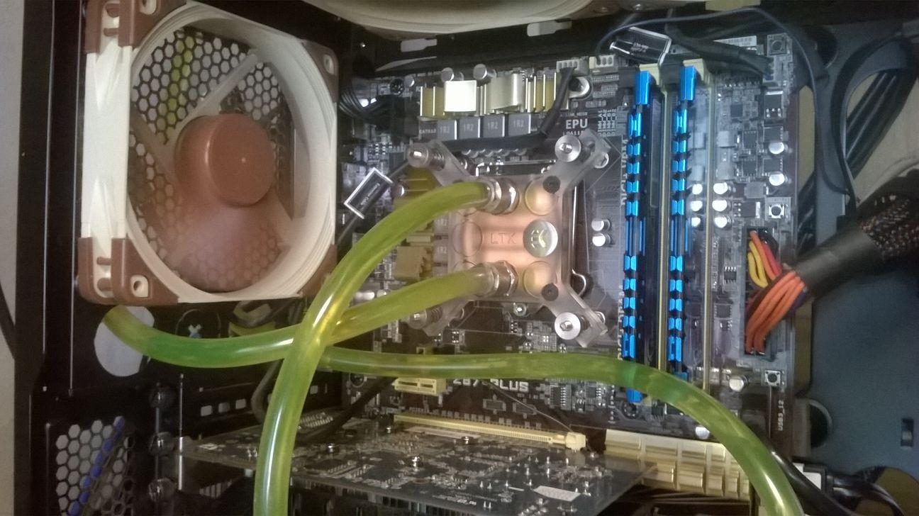 """""""Mon PC"""" 2014 Wc-i5-4670k-2"""