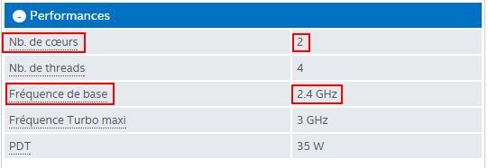 PC (fixe ou de bureau) contre portable I5%20portable
