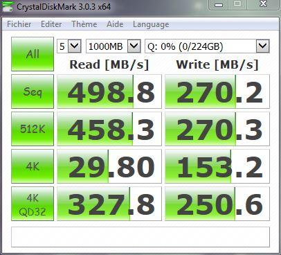 La légende du disque SSD... Crystal-ssd-256-go