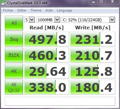 [DOSSIER] Tests et performances SSD SSD%20Crucial%20M500