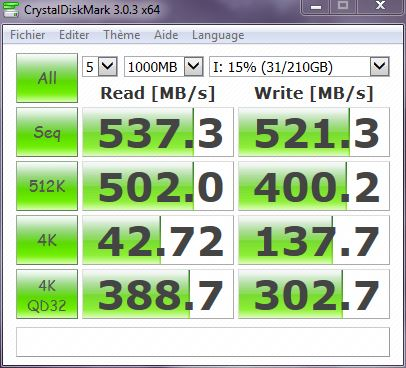 [DOSSIER] Tests et performances SSD SSD%20Samsung%20840%20EVO%20256%20Go%20OSIRIS