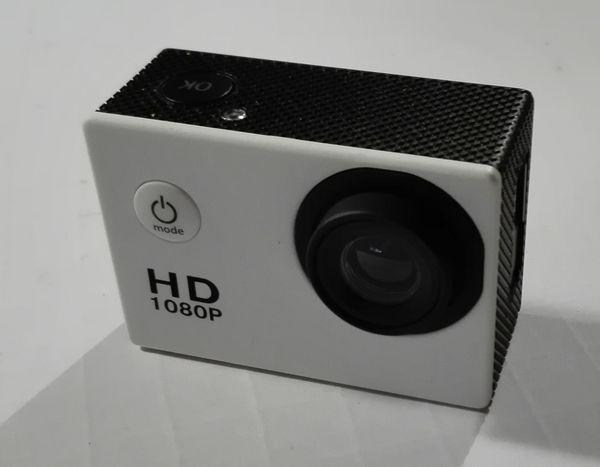 Comparatifs vidéos Full HD Camera-hd-1080P