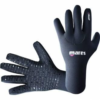 Les gants Gants