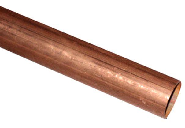 6 - Annexes Tube-cuivre