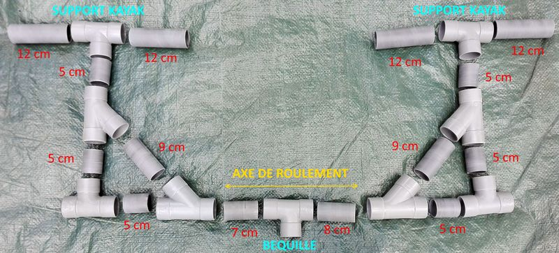 3) PROJET N°2 : coupe, montage, collage, pesée et tests PVC-eclate-b