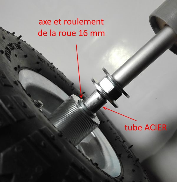 6 - Annexes Axe-roue-sur-tube-acier