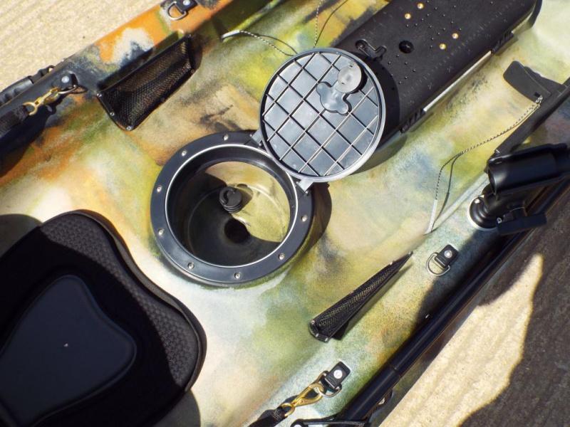 3 - Equipements et accessoires Compartiments-etanches-2