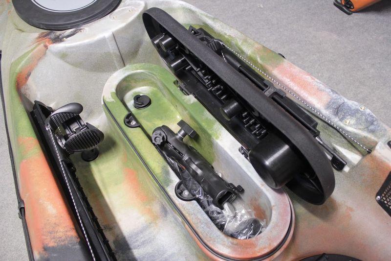 3 - Equipements et accessoires Compartiments-etanches-4
