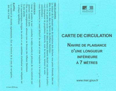 Immatriculation du kayak Carte%20bleue%20navigation-recto-400