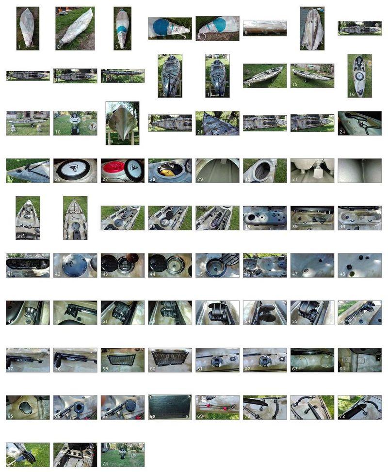 L'ALBORAN en images Vignettes-800