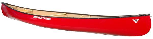 Un peu d'histoire... Canoe-allure-2