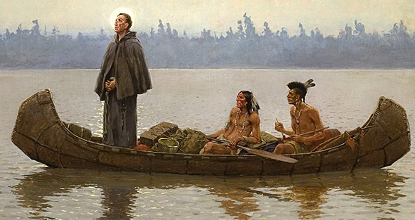 Un peu d'histoire... Canoe-am%c3%a9rindiens