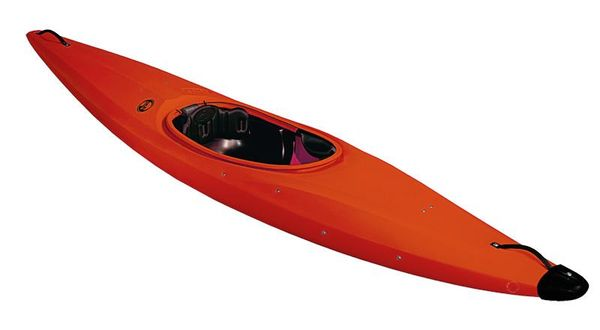 Un peu d'histoire... Kayak-ponte-allure.xnbak.xnbak