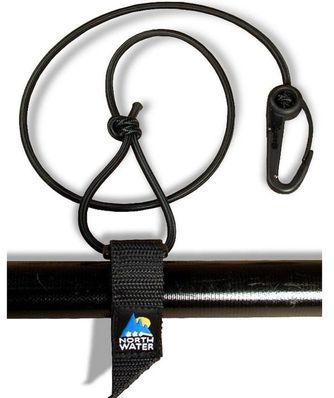 3 - Equipements et accessoires Leash