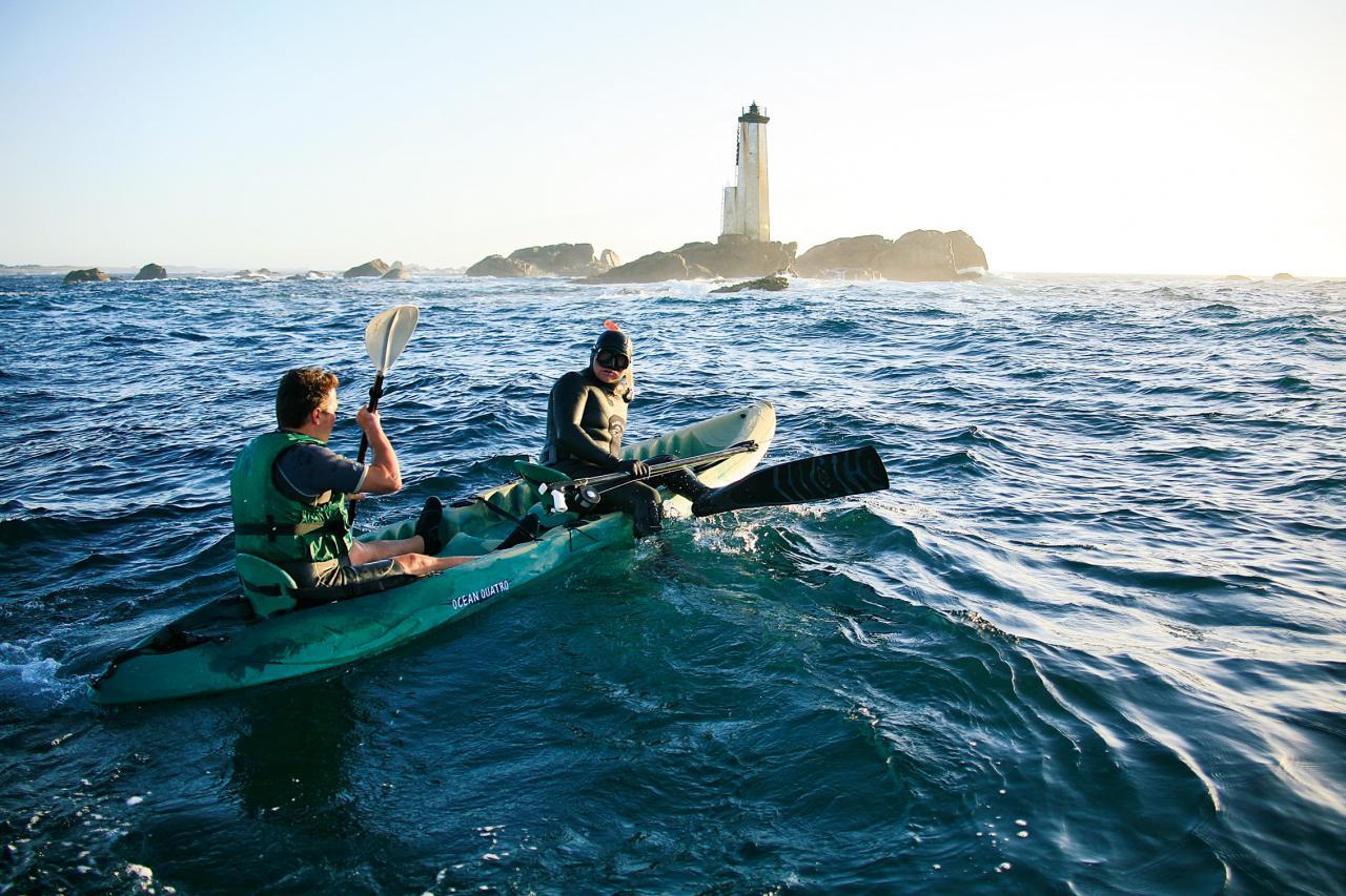 L'Océan Quatro en images Quatro-duo-chasse