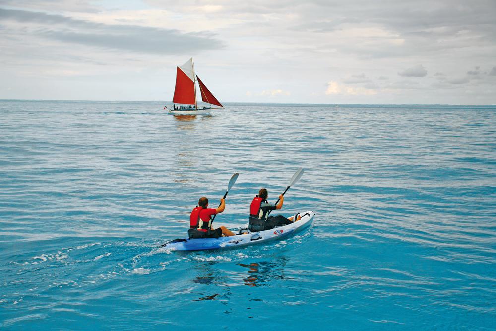 L'Océan Quatro en images Quatro-en-duo2