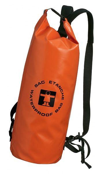 3 - Equipements et accessoires Sac-etanche-30-litres